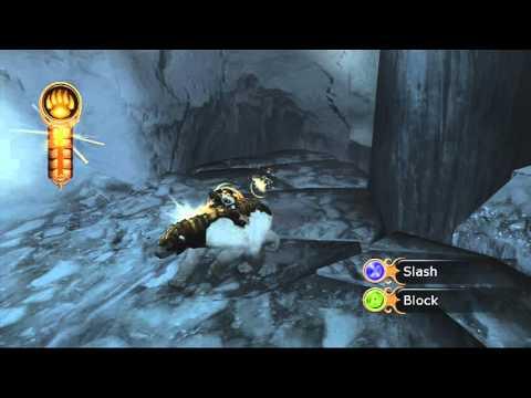 Золотой Компас Прохождение Игры Видео