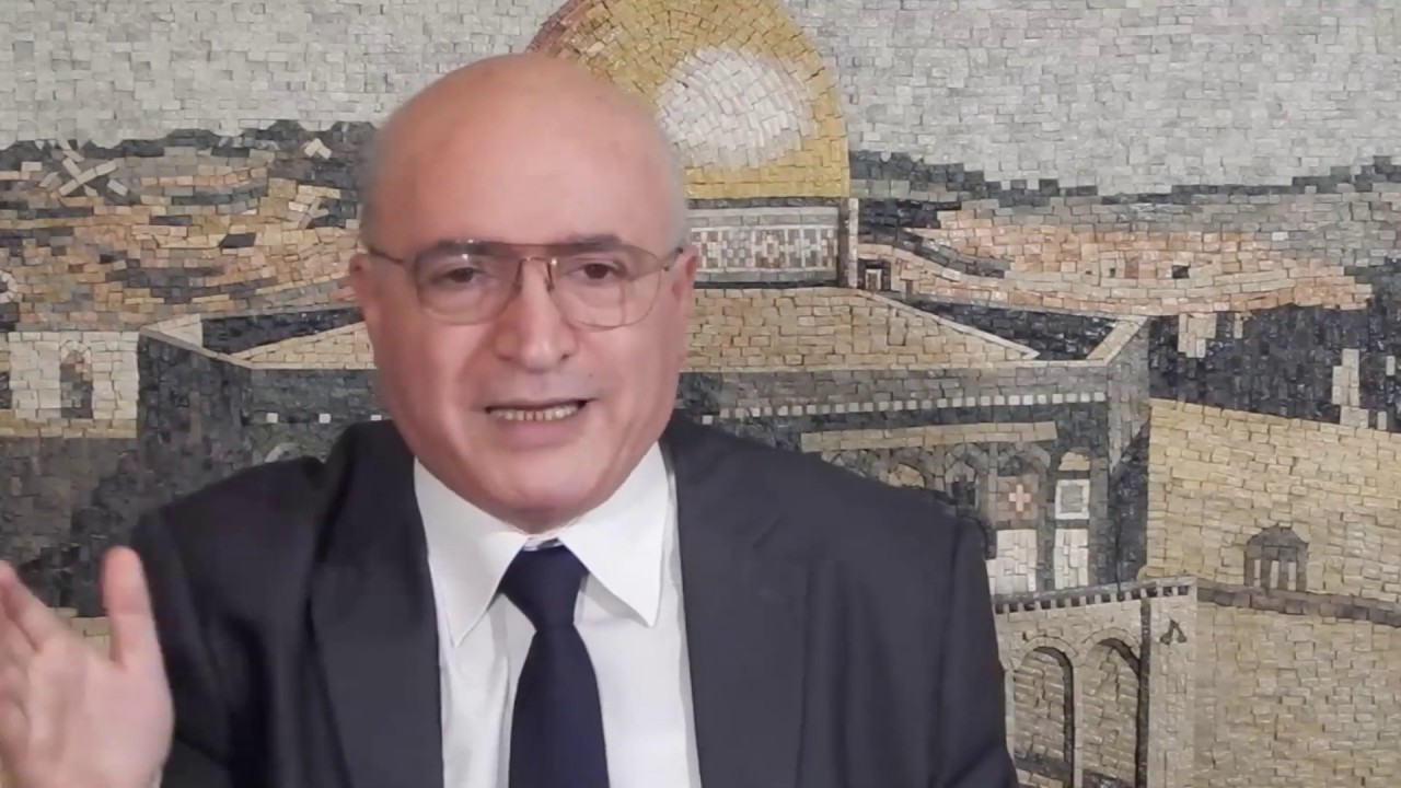 الحلقة 69 # من برنامج ستون دقيقة مع ناصر قنديل 30 08 2019