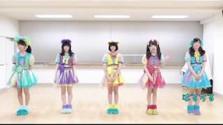 11月19日(日) KAMOがネギをしょってくるッ!!! 2nd ワンマンライブ〜ねえ...