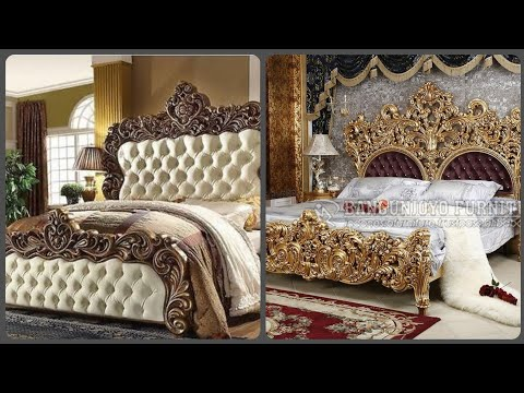 modern-and-luxury-royal-bed-designs-for-your-dream-home-bedroom-furniture-ideas