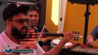 Cea Mai Tare Instrumentala Marca MARINICA NAMOL NEW 2019