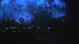 Metallica: Last Caress (MetOnTour - Tokyo, Japan - 2003) YouTube Videos