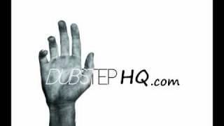 Dubba Jonny - A Brief Intro to Dubstep Production