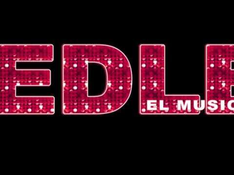 Medley CHICAGO El Musical