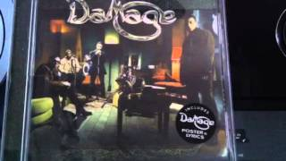 Damage Wonderful Tonight Acoustic version.mp3