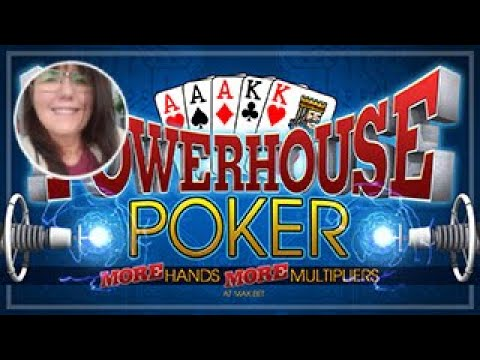 Video Poker Tutorial