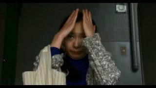 [LTSEnt instru.] 都只因为你 Dou zhi yin wei ni - 张韶涵 Angela Zhang cover by Akatomie