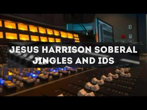 Jingles and Ids JHS Radio Triunfo