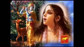 Video Bengali Krishna Lila Kirtan | Nemai Sannyas | Smt. Radharani Goswami | VIDEO SONG | Beethoven Record download MP3, 3GP, MP4, WEBM, AVI, FLV Juli 2018