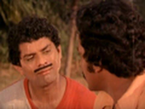 Ithu Nalla Thamasha | Jagathi Sreekumar, Santosh, Anuradha , Kalpana| Full Malayalam Comedy Movie HD
