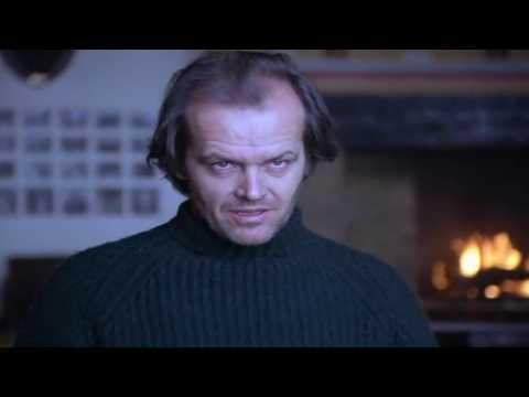 el-resplandor-(1980)---ojos-de-cobra,-sonrisa-de-asesino