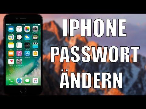 iphone 3 3g 4 4s 5 5s 6 6 7 7 wiederherstellen wenn man den code vergessen hat. Black Bedroom Furniture Sets. Home Design Ideas