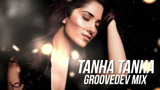 Tanha Tanha (Remix) - Groovedev | Rangeela | A.R Rahman