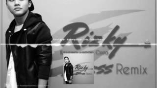 Video Rizky Febian - Kesempurnaan Cinta (SINLESS bootleg) download MP3, 3GP, MP4, WEBM, AVI, FLV Oktober 2017