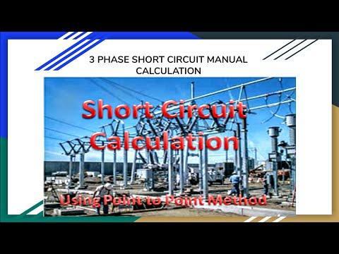 Electric circuit Analysisиз YouTube · Длительность: 11 мин2 с