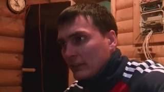 видео Вопрос по полу в парилке