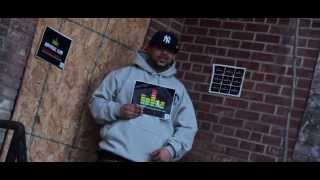 Download DEUCE D FT. DJ SUSS ONE - WAITIN 4/GET READY(OFFICIAL ) MP3 song and Music Video