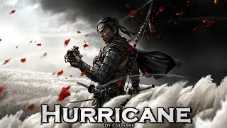 EPIC ROCK | ''Hurricane'' by Endgame