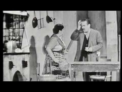 Un ragazzo di campagna (1959) - YouTube