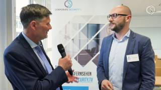 CSTV: SIDW mit Thomas Müller - Gamification in der Security Awareness (Folge 36)