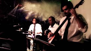 Jose Deluna/Hispajazz/El Mussol Jazz Club-Alcoi (Spain)
