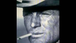 Martin Lauer - Tabak und Rum