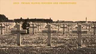 Brina - Guns and Roses feat. Toots Hibbert (Dub Colossus Remix)