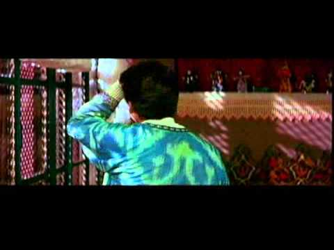 TRAILER - La pasión turca (1994) de Vicente Aranda