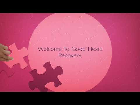 Good Heart Drug Rehab Center in Santa Barbara CA