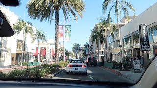 Shoppen op Rodeo Drive | Vloggloss 1398