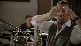 FAC CE-MI SPUNE INIMA - HORIA BRENCIU &amp HB Orchestra Big Band