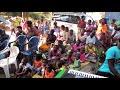 PROJETO AMAS: Chegada dos Missionários em Dondo Moçambique