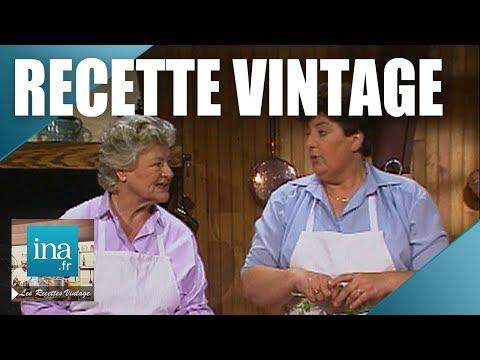 recette-:-la-langue-de-bœuf-de-maïté-|-archive-ina