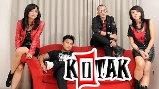 Video KOTAK TERBARU download MP3, 3GP, MP4, WEBM, AVI, FLV November 2017