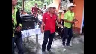 VEN JUNTO AMI   DIAMANTES MUSICAL  EL DURAZNO