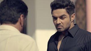 Gurinder Rai - Baagi Jatt | Badshah | Latest Punjabi Song 2015