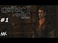 Gothic 2 L Hiver Edition 1 Początek mp3