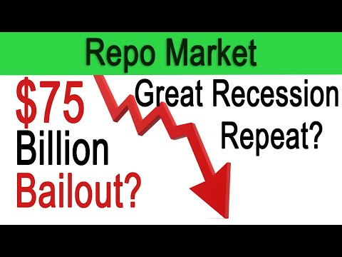 great-recession-repeat?-ny-fed-injects-billions-into-the-financial-system