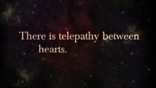 """Мария Чайковская - Забери меня (OST """"Озабоченные или любовь зла"""")"""