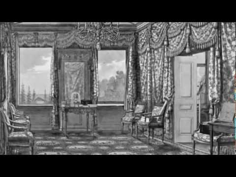 «Ораниенбаум скозь века» проспект Ораниенбаума