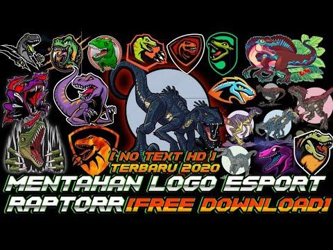 mentahan-logo-esport-raptor-no-text-hd-free-download-|-eps8