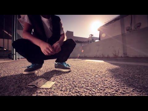 Moshav ft. Matisyahu