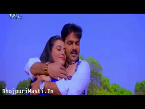 Piya Piya Kahi Ke (Lootere)full Songs HD With Lyrics (Pawan Singh, Yash Kumar)