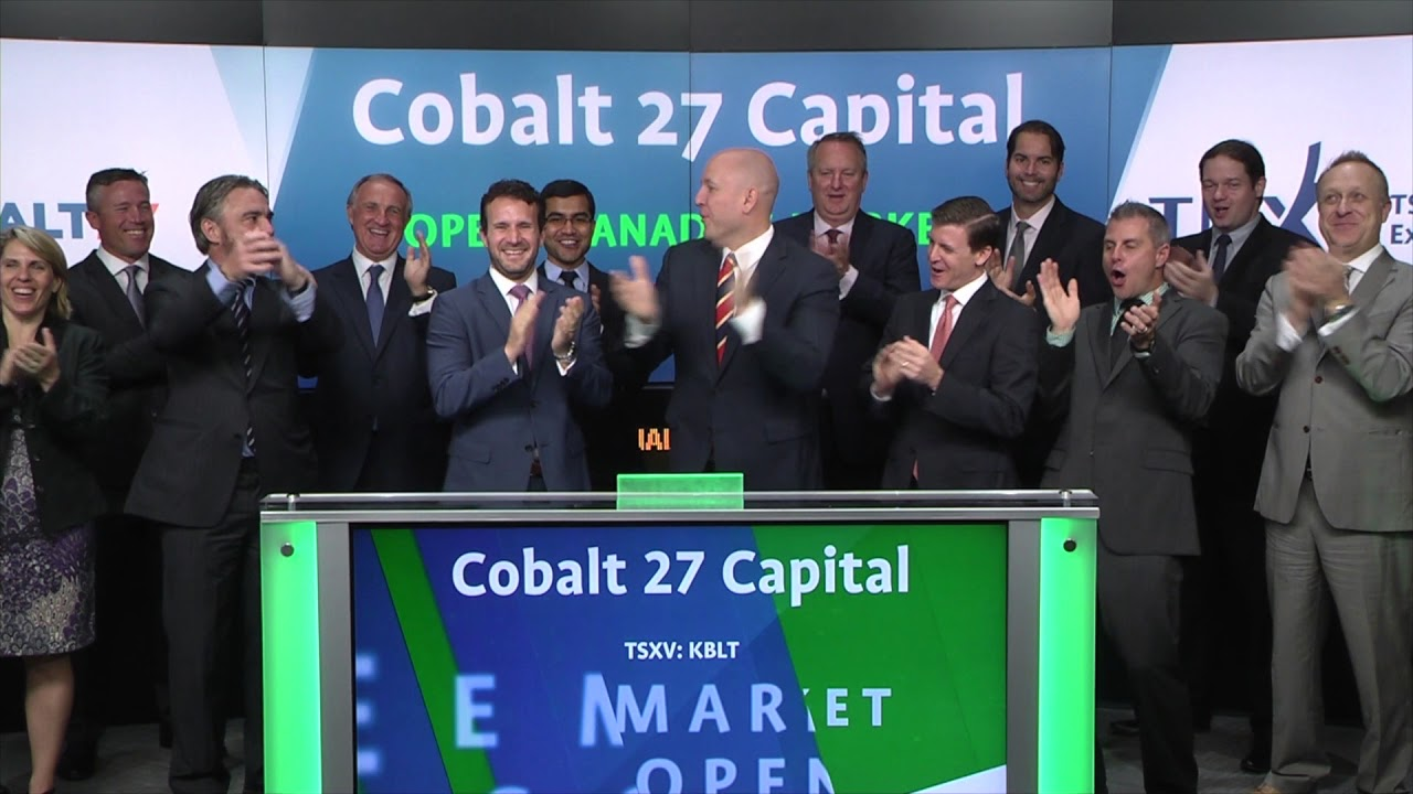 """Résultat de recherche d'images pour """"cobalt, stock exchange, cobalt,"""""""