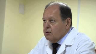 Презентация МРТ PoleStar в Петербурге(7)(30 сентября 2014 года в Санкт-Петербургском клиническом научно-практическом онкологическом центре состоялас..., 2014-10-02T06:07:37.000Z)