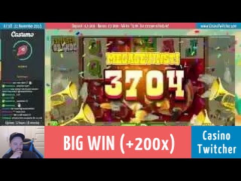 Spinata Grande Big Win - Mobil6000