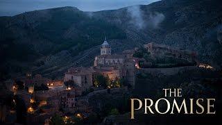 The Promise / Обещание / Xostum