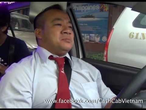 Taxi May Man   Tap 4   Hieu Hien cuc nhang - Nguoi choi sieu quay
