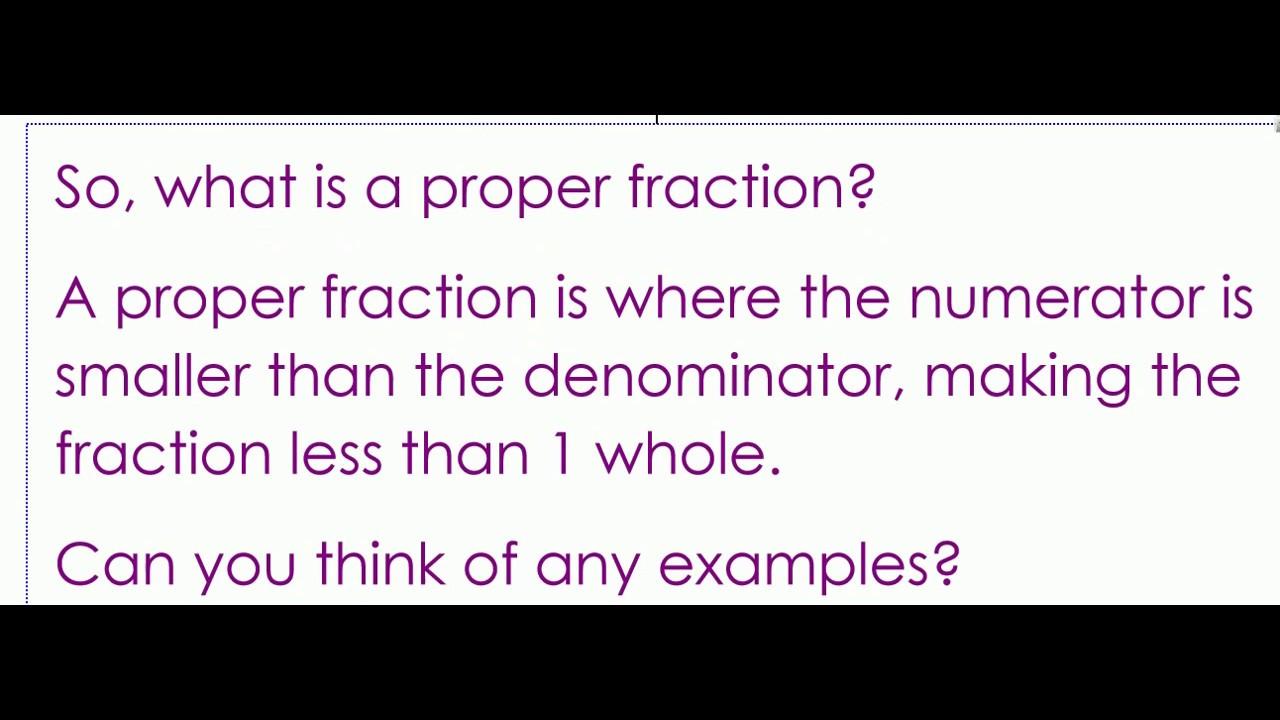 help fractions homework homework help order of operations fractions essay on equivalent fractions homework sheet buy essay