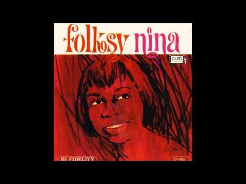 Nina Simone - You Can Sing a Rainbow